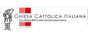 Vai al sito della Chiesa Cattolica Italiana