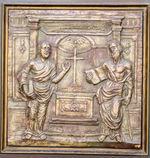 S.Pietro e S. Paolo