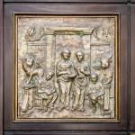 I quattro evangelisti